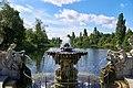 Hyde Park London (212977669).jpeg