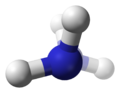 Hydrazine-staggered-3D-balls.png