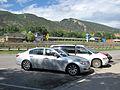 Hyundai Genesis 3.8 (US) - Flickr - skinnylawyer (1).jpg