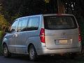 Hyundai H1 GL 2.5 TCi 2009 (15087811325).jpg