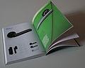 I' 12 - ITALY - Catalogo Olivari 2012 04.jpg