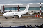 I-Fly, EI-GCU, Airbus A330-223 (25587293778).jpg