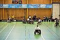 IBF Falun vs Göteborgs RIF 2013-01-26 12.jpg