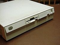 IBM PS2 MCA Model 55 SX, front.jpg