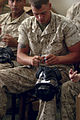 III MEF Marines on Okinawa, First MEF to Be Issued New M50 Gas Masks DVIDS209496.jpg