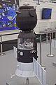 ILA Berlin 2012 PD 001.jpg