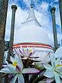 IMG Anuradhapura.jpg