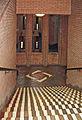 IPH-Behrensbau-Treppenhaus-uea.jpg