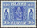 ISL 1930 MiNr0133 mt B002.jpg