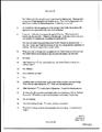 ISN 535 CSRT 2004 transcript Pg 7.png