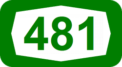 ISR-HW481.png