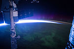ISS-47 SpaceX's Dragon spacecraft.jpg