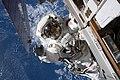 ISS-56 EVA-1 (k) Ricky Arnold.jpg