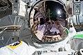 ISS-61 EVA-6 (g) Luca Parmitano takes a space-selfie.jpg