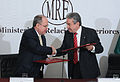 IV Reunión de la Comisión Viceministerial de Integración Fronteriza Perú - Brasil (9570264281).jpg