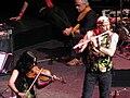 Ian Anderson - Budapest - 2006 - 7.jpg