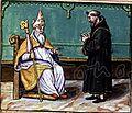 Ibn Zafar al Siquilli.jpg