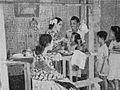 Ibu Murni P&K Apr 1953 p37 3.jpg