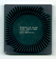 Ic-photo-Intel--BP80502120--(Pentium-CPU)-with-fan-off.png