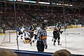 Ice Dogs @ Grizzlies (387139398).jpg