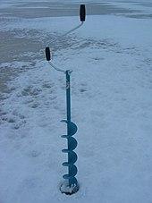 Lake Erie - Wikipedia