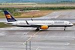 Icelandair, TF-FIA, Boeing 757-256 (42435279384).jpg
