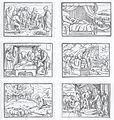 Icones, Old Testament Illustrations, by Hans Holbein the Younger.jpg