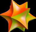 IcosahedreHyperbolique2.png