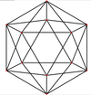 Icosahedron t0 A2.png