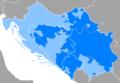 Idioma serbio dentro del grupo serbo croata.png