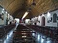 Iglesia Carmen SJO2.jpg