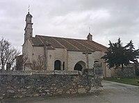 Iglesia de Nuestra Señora de la Asunción (Frumales) 01.jpg