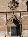 Iglesia de San Francisco-Teruel - PB161236.jpg