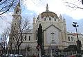 Iglesia de San Manuel y San Benito (Madrid) 21.jpg