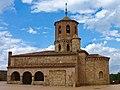 Iglesia de San Miguel en Almazán2.jpg