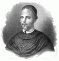 Ignazio di Bernardo Giorgi 1841 A. Nardello.png