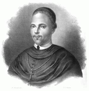 Ignjat Đurđević