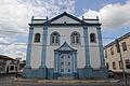 Igreja Nossa Senhora do Rosário em Bananal.jpg