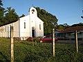 Igreja birbiria - panoramio.jpg