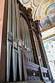 Igreja da Ordem Terceira do Carmo Salvador Pipe Organ 2018-0693.jpg