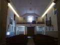 Igreja de Corroios, nave principal 2018-04-17 (2).png