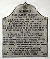 Igreja de Nossa Senhora da Lapa dos Mercadores Memória.jpg