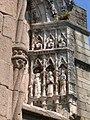 Igreja de Nossa Senhora da Oliveira - pormenor 2.jpg