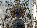 Igreja de São Francisco de Assis (São João del-Rei) .jpg