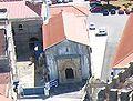 Igreja de São Pedro, Leiria.jpg