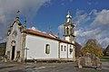 Igreja de Santo António da Torre Velha-Além da Ponte (46384656112).jpg