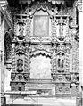 Igreja do antigo Convento de São Francisco, Porto, Portugal (3541669145).jpg