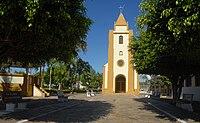 Igreja em Borá.jpg