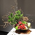Ikebana International Paris 2019 (18).JPG