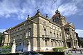 Il Palazzo del Reno.jpg